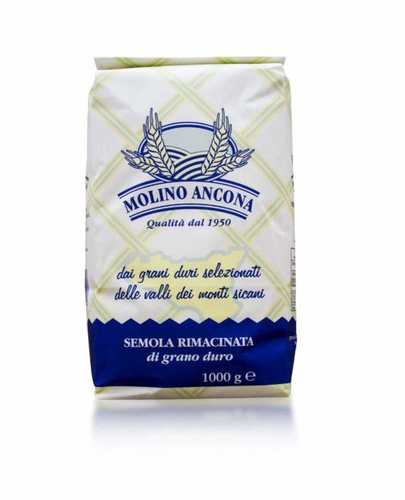 Prodotti – Molino Ancona  4456383d7d4a